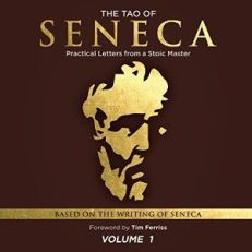 the-tao-of-seneca